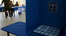 Εκλογές στο Ισραήλ: Προς ήττα οδεύει ο Νετανιάχου – Προβάδισμα στην