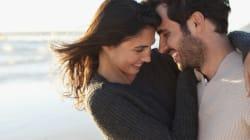 Σε λίγα χρόνια ίσως να ξέρετε αν είστε πραγματικά ερωτευμένοι με ένα