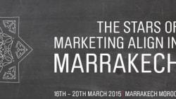 Global Marketer Week: Le