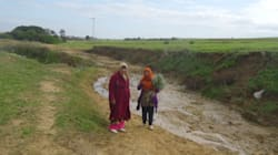 Tunisie: Comment les femmes tracent leur route à
