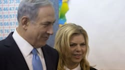 Σε εξέλιξη η εκλογική αναμέτρηση στο Ισραήλ. Ώρα της κρίσης για τον