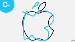 [퀴즈] 나이키·애플·맥도날드·샤넬의 로고를