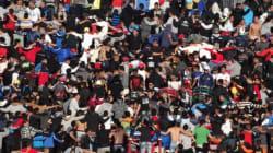 Recensement: Le Maroc compte près de 34 millions d'habitants