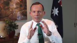 The 14 Most Fecking Stupid Things Tony Abbott Has
