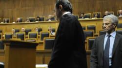 Την Τρίτη η απόφαση των δικαστών για τον Γιώργο