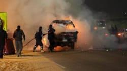 Drame du foot meurtrier en Egypte: 16 personnes seront