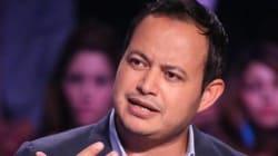 Samir Elwafi condamné à de la prison