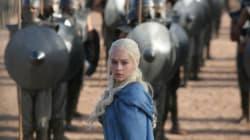 Κανείς μας δεν προφέρει σωστά το όνομα της Khaleesi του Game of