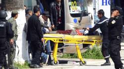 Carnage du Bardo: L'Algérie exprime sa