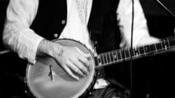 Juifs et musulmans du Maroc: Une mémoire musicale