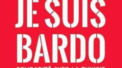 Quand les réactions à l'attaque du Musée Bardo se multiplient sur la