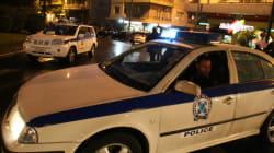 Πρεμιέρα την προσεχή Δευτέρα του «Αστυνομικού της Γειτονιάς» - Όλο το σχέδιο της