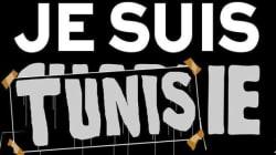 #IWillComeToTunisia, #JeSuisBardo,