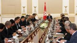 Tunisie: Neuf suspects interpellés, selon la présidence de la