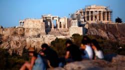 Hot spot η Ελλάδα: Αυξάνουν τα δρομολόγια τους 4 αεροπορικές