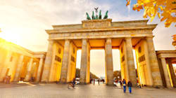 Have a Great Hotel Stay in Berlin With the