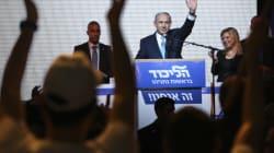 Η απόρριψη του παλαιστινιακού κράτους από τον Νετανιάχου προκαλεί την οργή των