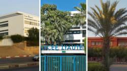 Pourquoi la mission française coûte-t-elle de plus en plus cher? Interview de l'ambassadeur de France au Maroc, Charles