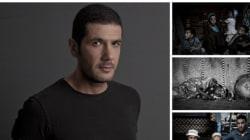 Nabil Ayouch, la photographie et le Maroc des