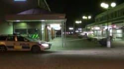 Πόλεμος συμμοριών με δύο νεκρούς και 15 τραυματίες στο Γκέτεμποργκ της