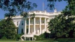 Washington va réévaluer son soutien diplomatique à Israël à