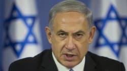 Ο Νετανιάχου παίρνει πίσω τις εθνικιστικές κορώνες για την Παλαιστίνη, μετά την αντίδραση των