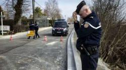 Φρίκη στη Γαλλία: Οι σοροί 5 νεογέννητων βρεφών βρέθηκαν στον καταψύκτη ενός