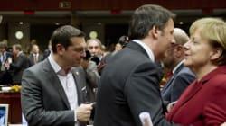 Τσίπρας : Η Ελλάδα δεν θα υλοποιήσει υφεσιακά μέτρα, δηλαδή την 5η αξιολόγηση και το «mail