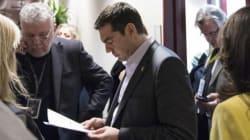 Η έκτακτη σύνοδος του Eurogroup και οι κρίσιμες ημερομηνίες για την παροχή