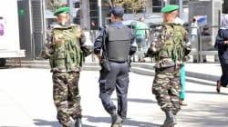 Attentat en Tunisie: Le Maroc appelle à la