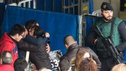 Τυνησία: Οι φρουροί του μουσείου Μπάρντο ήταν «στο