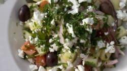 Γιατί η επένδυση στην Ελληνική Διατροφή μπορεί να γίνει μοχλός διεξόδου από την