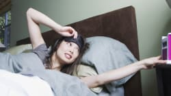Five Things People With CFS/ME Would Be Happy Never to Hear Again (And What We'd Like You to