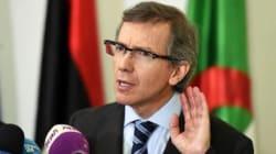 Libye: le médiateur de l'ONU appelle à arrêter les