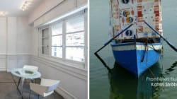 Le Cube: Un espace alternatif pour l'art contemporain au