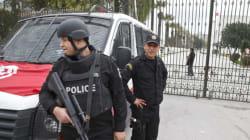 Tunisie: Des