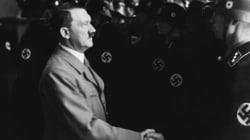 Το μυστικό ψυχολογικό προφίλ της CIA για τον Χίτλερ: Ανασφαλής, ανίκανος, μαζοχιστής και αυτοκτονικά νευρωτικός