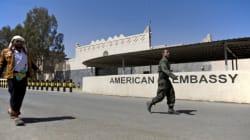 Στα χέρια των πολιτοφυλάκων Χούτι το αεροδρόμιο στην Ταϊζ της