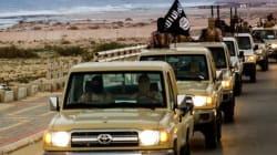 Libye: puissances européennes et Etats-Unis saluent la reprise du dialogue