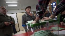Περιφερειακές εκλογές στην Ανδαλουσία: Μετρούν τις δυνάμεις τους Podemos και