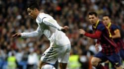 FC Barcelone - Real Madrid: qui remportera le Classico