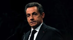 프랑스 지방선거 : 사르코지, 르펜 제치고