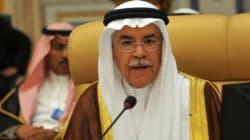 Pétrole: les pays non-Opep doivent coopérer pour relancer les prix (Al-Naïmi