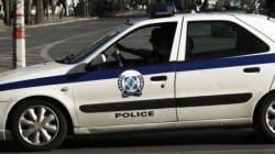 Αναζητείται ο γιος της 60χρονης που σφαγιάστηκε στο σπίτι της στη