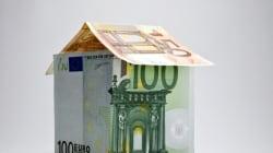 In Immobilien investieren: Das sind die besten