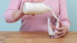 Το γάλα και η διατροφική του