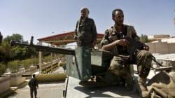 Yémen: La situation continue à se