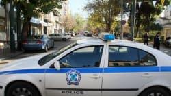 Συνελήφθη ο γιος της 60χρονης εκπαιδευτικού που βρέθηκε δολοφονημένη ως ο βασικός