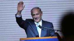Απολογία Νετανιάχου στους Ισραηλινούς Άραβες