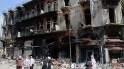 Syrie: Des organisations demandent l'aide de la communauté